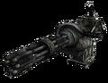 Minigun 01.png