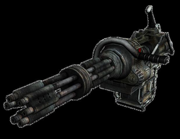 File:Minigun 01.png
