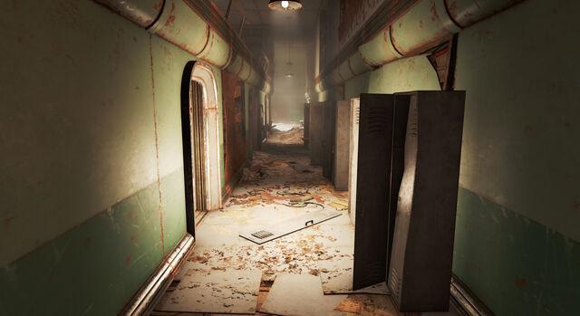 File:ShawHighSchool-Hallway-Fallout4.jpg