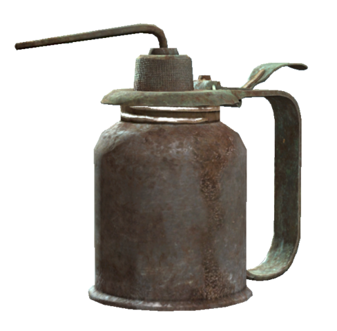File:Used oil can.png