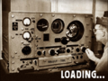 VT radio loading screen.png