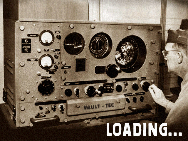 File:VT radio loading screen.png