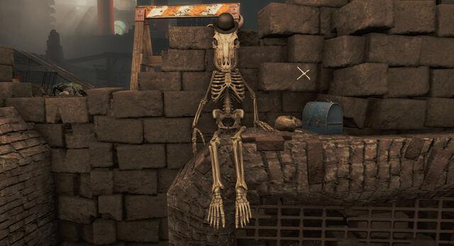 File:FensStreetSewer-Body2-Fallout4.jpg