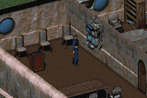 File:Fo2 McClure.png