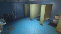 Vault81-Lavatory-Fallout4