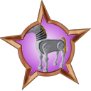 File:Badge-2463-0.png