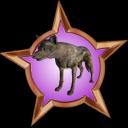 File:Badge-998-1.png