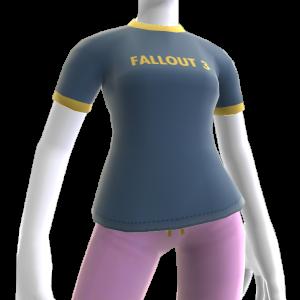 File:Fallout 3 Ringer Shirt F.png