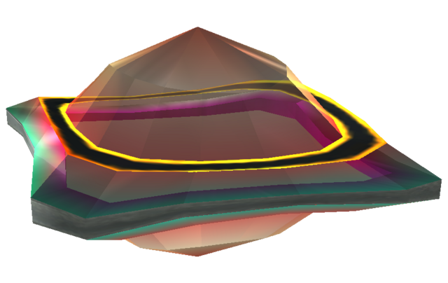 File:Large Alien Crystal.png