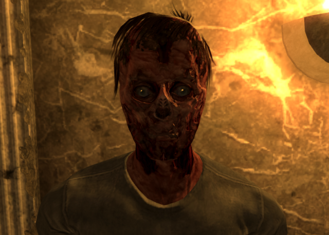 File:MeatCutGhoulContent543.png