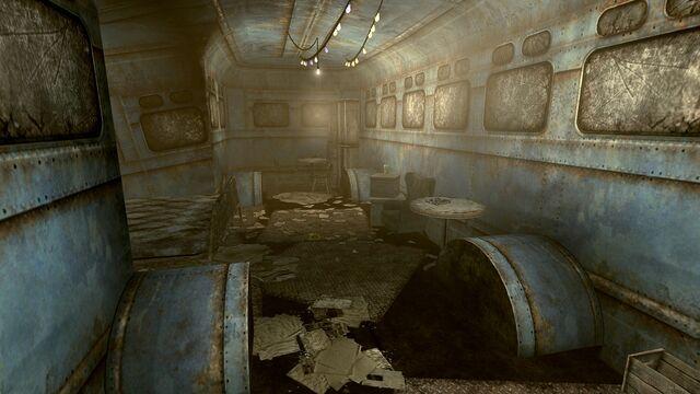 File:Nathan and Manyas house interior.jpg