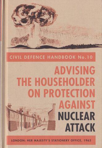 File:Relic - Civil Defence Handbook no. 10 0.jpeg