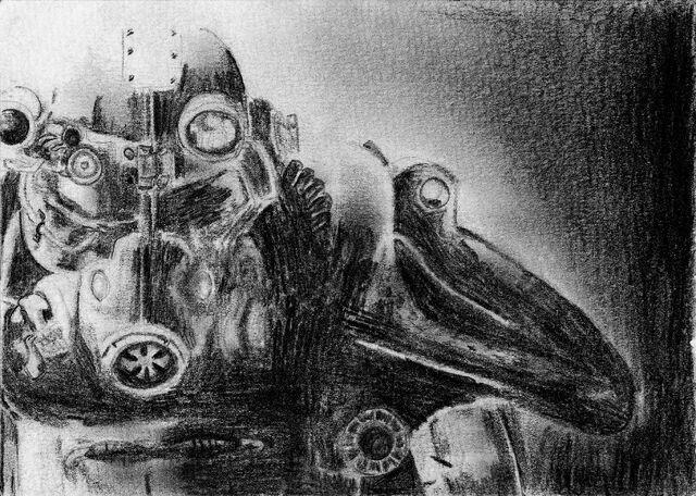 File:Sarteka fallout-3-power-armor.jpg