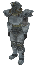 File:Winterized T-51b Armor.png
