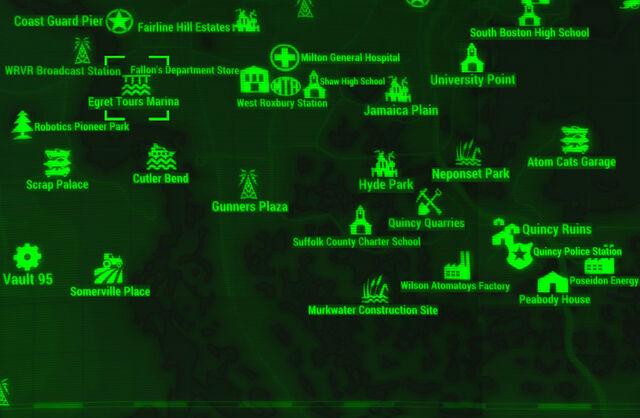 File:FO4 map Egret Tours Marina.jpg