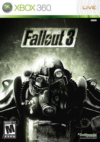 File:Fallout3XBox360RetailBoxArt.jpg