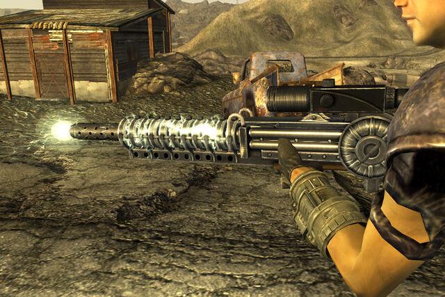 File:Gauss rifle side shot 2.jpg