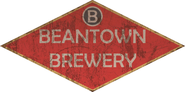 File:Fo4 Sign Beantown Brewery.png