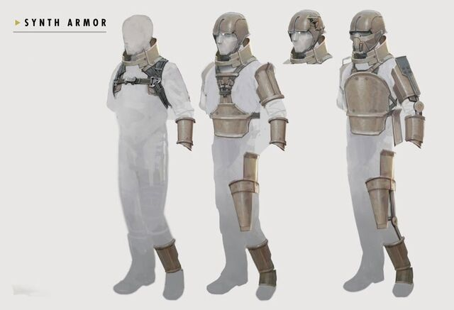 File:Art of FO4 Synth Armor.jpg