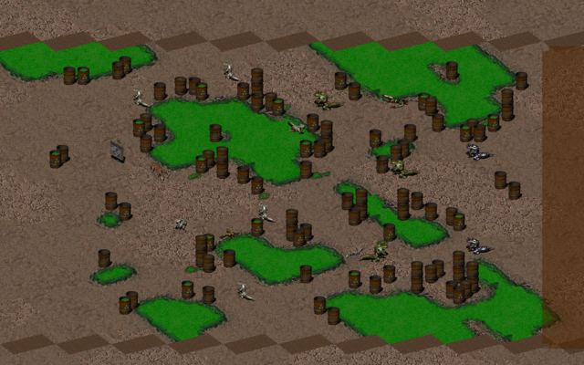 File:FO2ToxicWasteDump.png