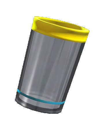 File:FO4 Institute drinking glass large.png