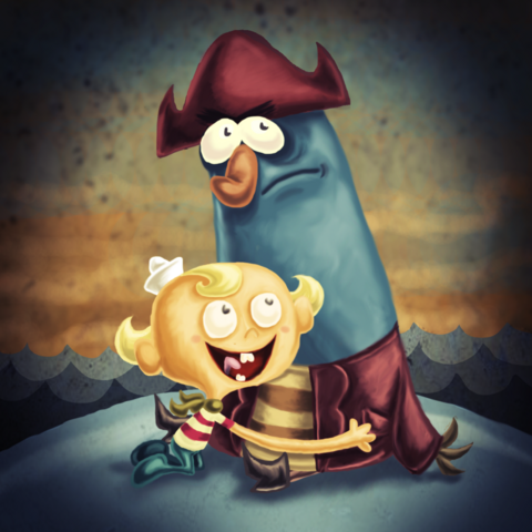 File:Flapjack by awesomeoclock-d358028.png