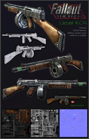 File:Laser RCW concept art.jpg