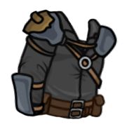 File:FoS Knight armor.png