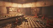 JoesSpuckies-Main-Fallout4