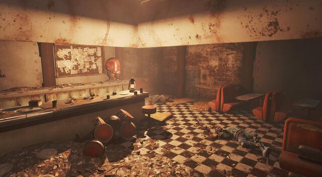 File:JoesSpuckies-Main-Fallout4.jpg
