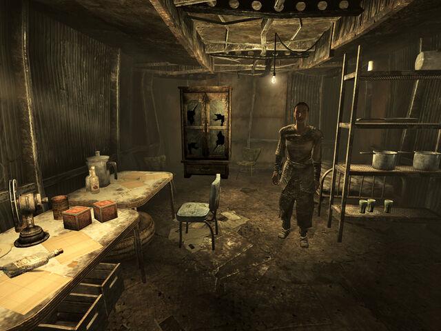 File:Schenzy residence interior.jpg