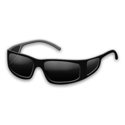 File:Shades.icon.png