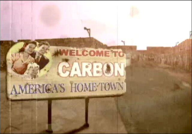 File:Carbon.jpg