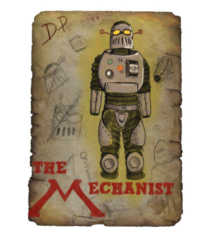 File:Drawing of the Mechanist.png