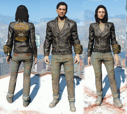 File:FO4 Zeke's jacket and jeans.jpg