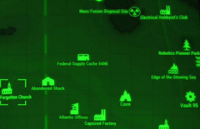 File:FO4 map Forgotten Church.jpg