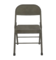 Fo4-Chair9.png