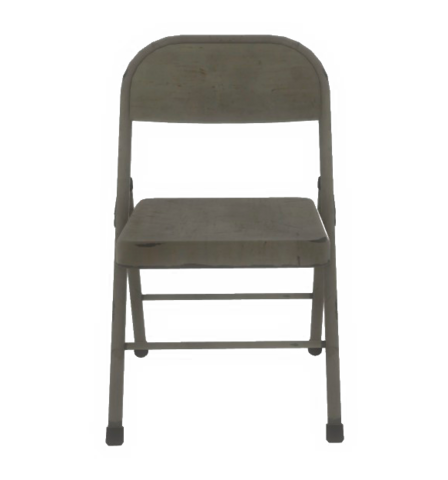 File:Fo4-Chair9.png