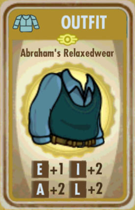 File:FoS Abraham's Relaxedwear Card.jpg