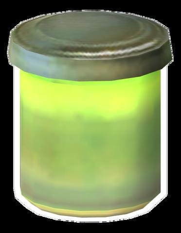 File:Green jar.png