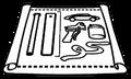 Icon schematics dart gun.png