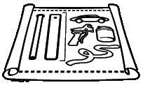 File:Icon schematics dart gun.png