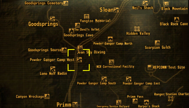 File:Powder Ganger Camp West loc.jpg