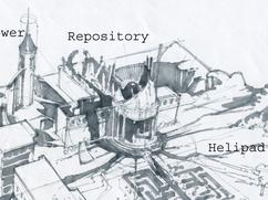 VB Repository