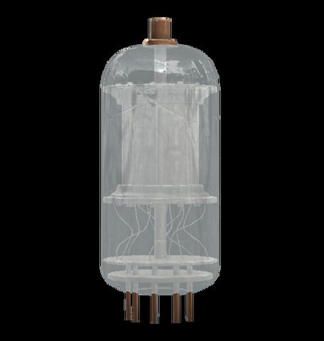 File:Vacuum tube.png