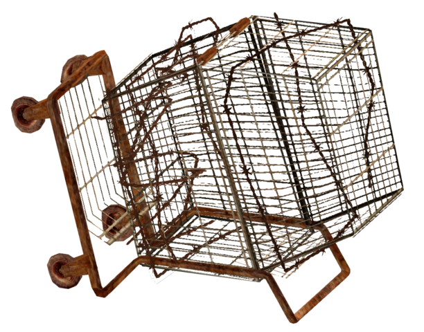 File:Cart Cage.png