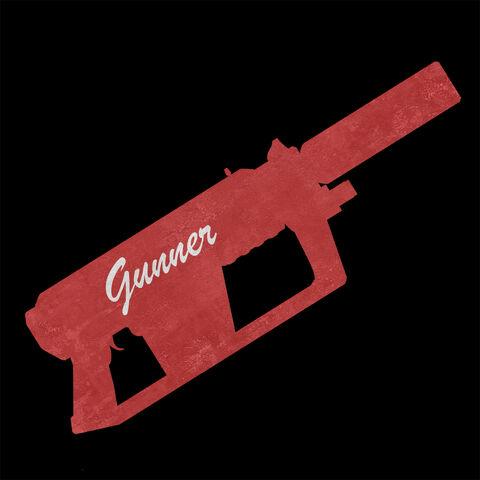 File:Dead Gunner's SMG JPG1.jpg