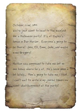 File:Eliza journal 7.png