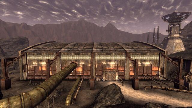 File:Higgs Village.jpg