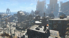 NorthEnd-Fallout4